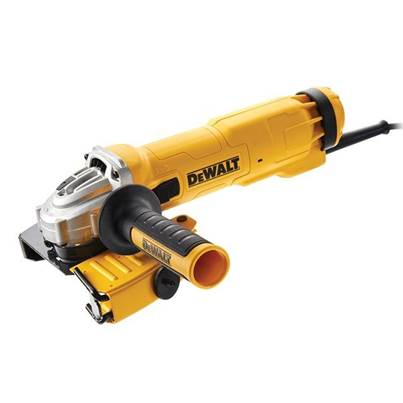 DEWALT DWE46105 125mm Mortar Raking Kit