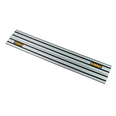 DEWALT Plunge Saw Guide Rails