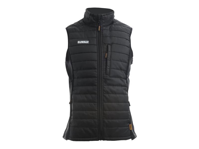 Force Lightweight Padded Gilet