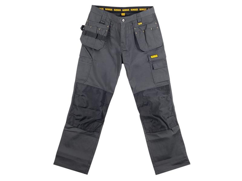 Holster Ripstop Pocket Trousers
