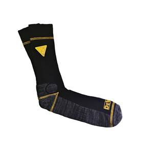 view Socks products