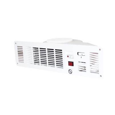 Dimplex Winterwarm Kick Board Base Unit Heater 2kW