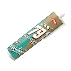 view Frame Sealants products