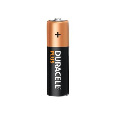 Duracell AA Cell Alkaline Batteries