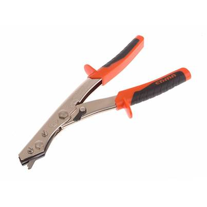 Edma Monodex Nibbler Shears