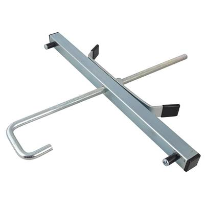 Edma Ladder Clamp (Pair)