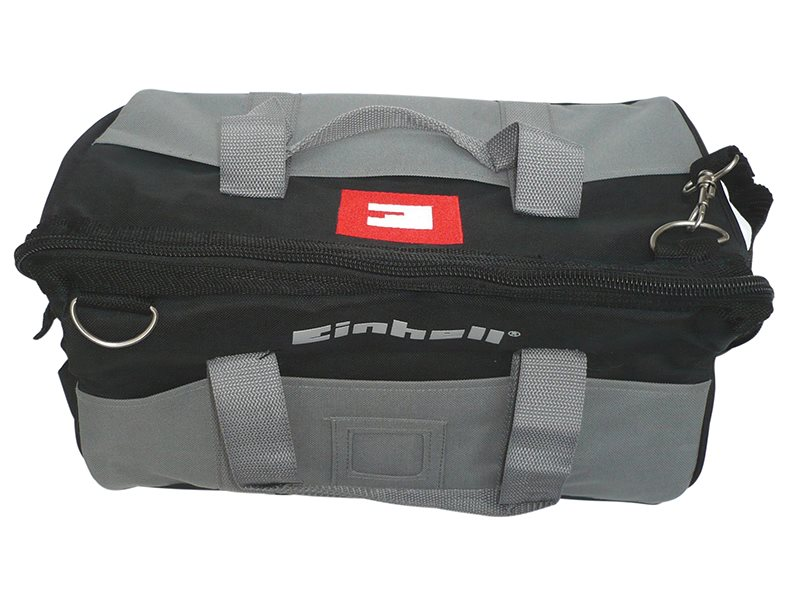 Canvas Tool Bag 41cm (16in)