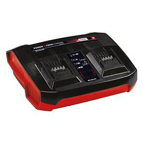 view Einhell Batteries & Chargers products