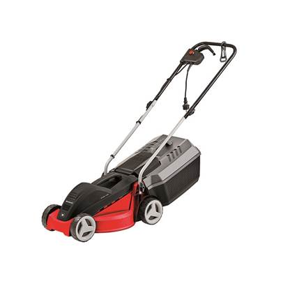 Einhell GC-EM 1030 Electric Lawnmower 30cm 1000 Watt 240 Volt