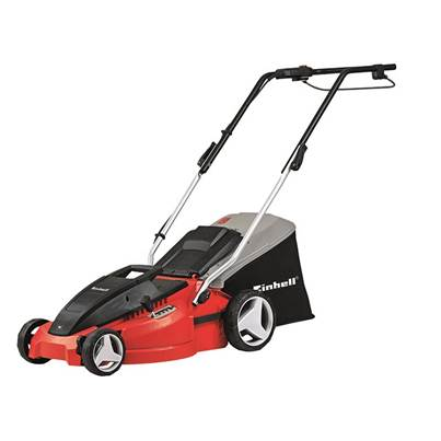 Einhell GC-EM 1536 Electric Lawnmower 36cm 1500 Watt 240 Volt