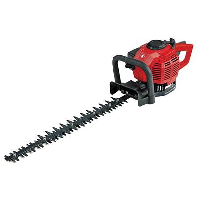 Einhell GC-PH 2155 A Petrol Hedge Trimmer 55cm 21.3cc