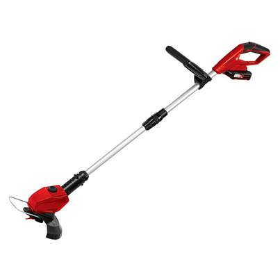 Einhell GE-CT18LI Lithium Cordless Grass Trimmer