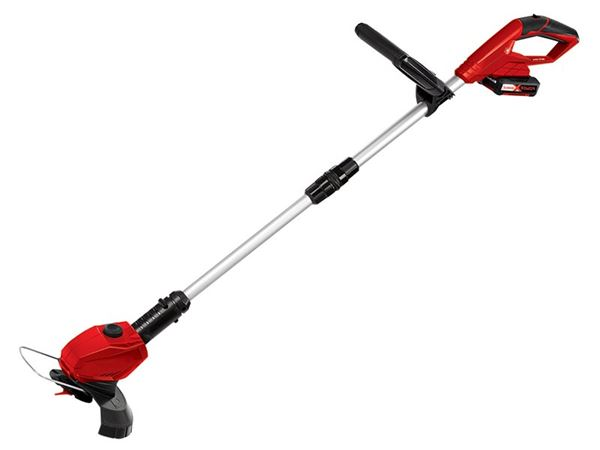 Einhell GE-CT 18LI Power X-Change Cordless Grass Trimmer