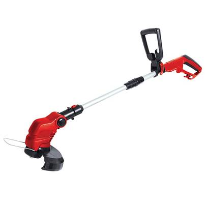 Einhell GC-ET4025 Telescopic Electric Grass Trimmer 400 Watt 240 Volt
