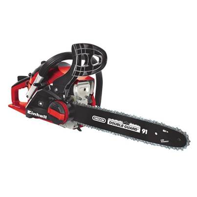 Einhell GC-PC 1535 TC Petrol Chainsaw 35cm 41cc