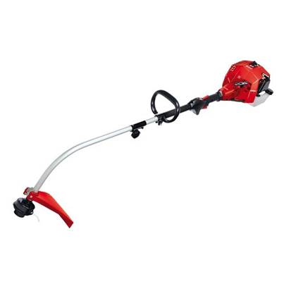 Einhell GH-PT 2538 AS Grass Trimmer Petrol 25cc 2 Stroke
