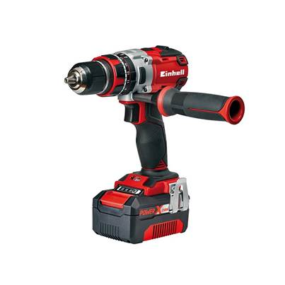 Einhell TE-CD 18Li-i BL Power X-Change Combi Drill
