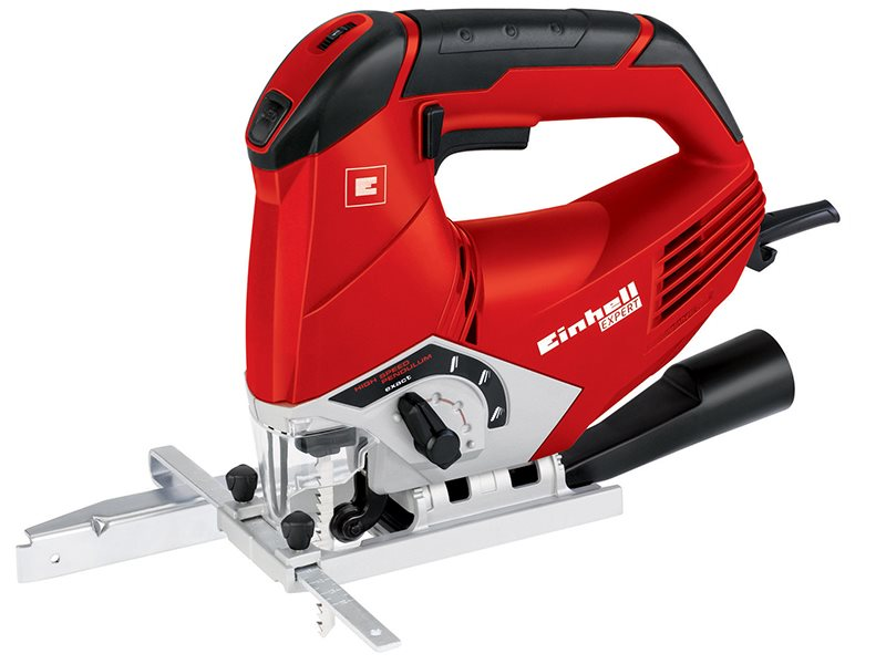 TE-JS 100 Variable Speed Jigsaw 750W 240V