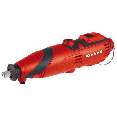 Einhell TC-MG 135 E Multi Purpose Grinding & Engraving Tool 135W 240V