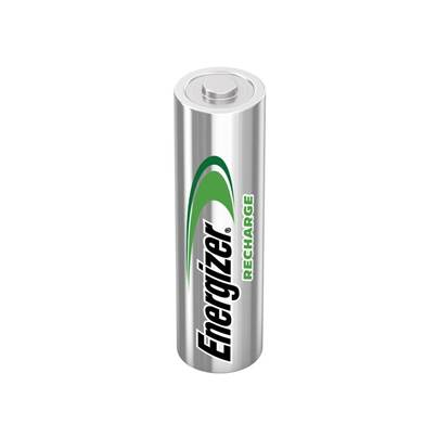 Energizer AA Rechargeable Extreme Batteries 2300 mAh S6386 Pack of 4