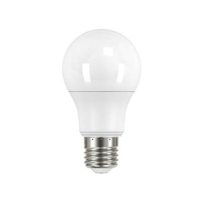 Energizer® LED Opal GLS Dimmable Bulb, Warm White