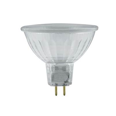 Energizer Lighting MR11 ECO Halogen Dichroic Lamp 16 Watt (20 Watt) 12v