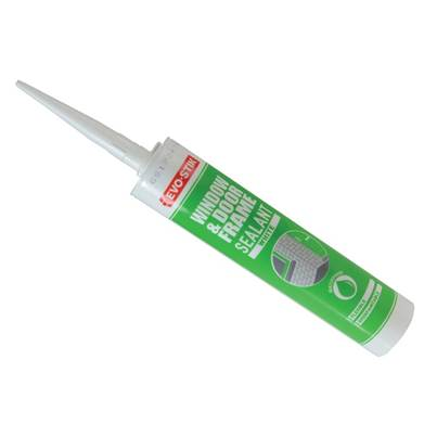 Evo-Stik Window & Door Frame Sealant