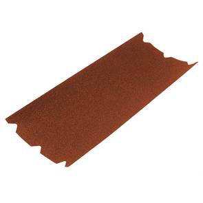 view Sand Paper - Aluminium Oxide Floor Sanding products