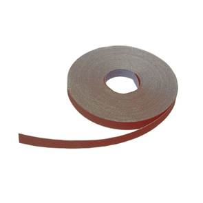 view Sanding Cloth Coils products