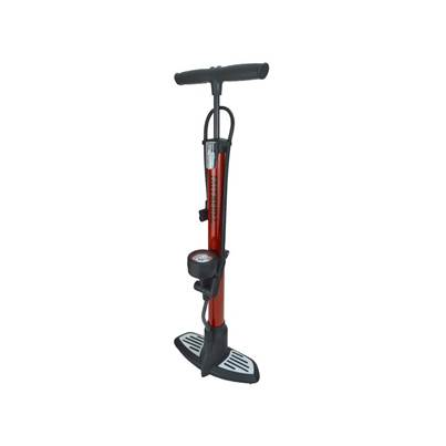 Faithfull High Pressure Hand Pump Max 160PSI