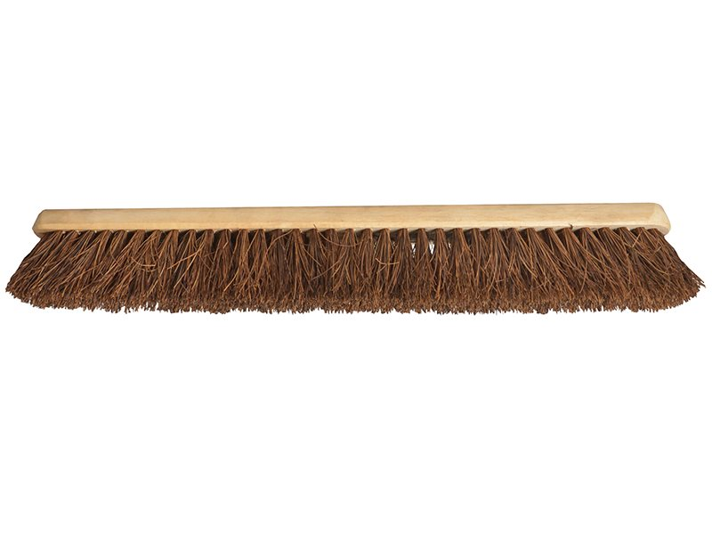 Platform Broom Bassine 60cm (24in)