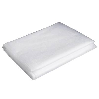 Faithfull Non Woven Dust Sheet 3.6 x 2.4m