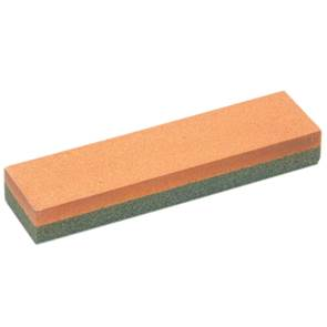 view Stones, Honing Guides & Abrasive Files products