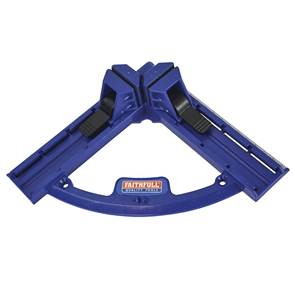 view Angle & Corner Clamps products