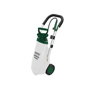 view Garden Sprayers products