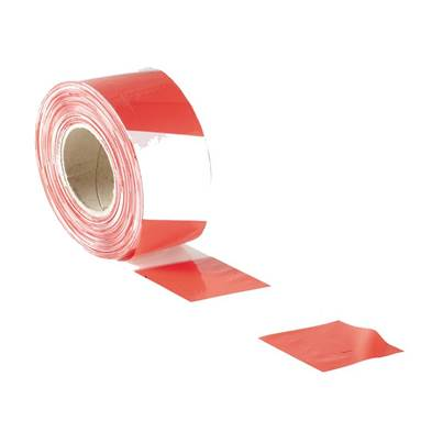 Faithfull Barrier Tape