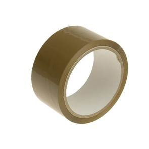 view Packing Tape products