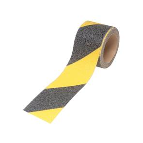 view Anti-Slip Tape products