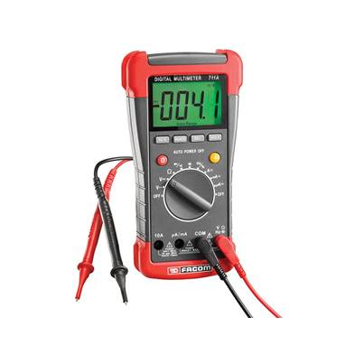 Facom Multimeter