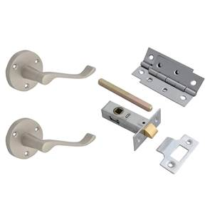 view Door Handles products