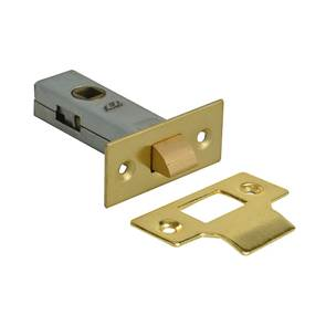 view Mortice Latches products