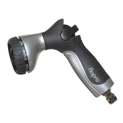 Flopro Elite Multi Spray Gun