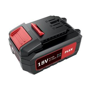view FLEX Batteries & Chargers products