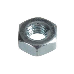 view Hexagonal Nuts products