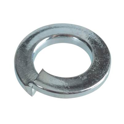 ForgeFix Spring Washers, Forge Pack