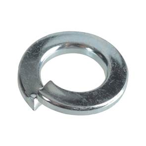 view Washers products