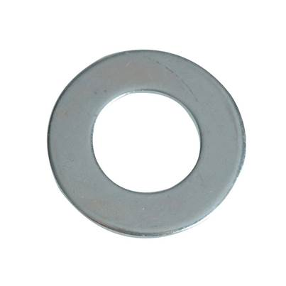 ForgeFix Penny Washers Forge Pack