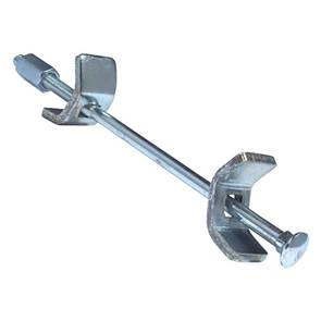 view Worktop Clamps products
