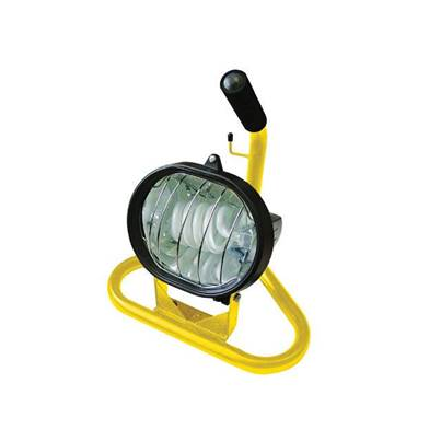 Faithfull Power Plus Low Energy Mini Pod Sitelight Pod