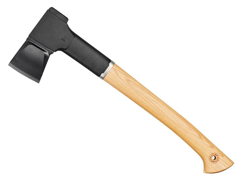 Norden N12 Splitting Axe 1.3kg (2.8lb)